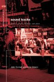 Sound Tracks (eBook, PDF)