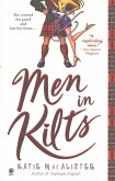 Men in Kilts (eBook, ePUB)