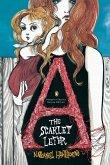 The Scarlet Letter (eBook, ePUB)