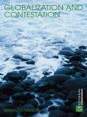 Globalization and Contestation (eBook, PDF)