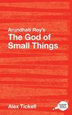 Arundhati Roy's The God of Small Things (eBook, PDF)