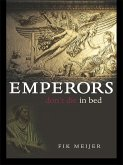 Emperors Don't Die in Bed (eBook, PDF)