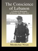 The Conscience of Lebanon (eBook, PDF)