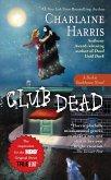 Club Dead (eBook, ePUB)