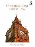 quebec family law textbook pdf