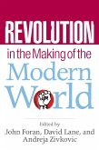 Revolution in the Making of the Modern World (eBook, PDF)