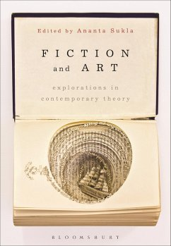 Fiction and Art (eBook, ePUB)