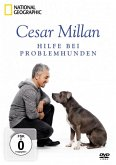 National Geographic - Cesar Millan: Hilfe bei Problemhunden