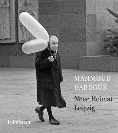 Neue Heimat Leipzig
