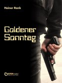 Goldener Sonntag (eBook, PDF)