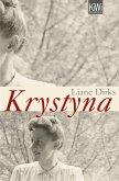Krystyna (eBook, ePUB)