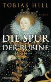 Die Spur der Rubine (eBook, ePUB)
