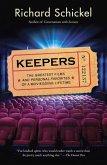 Keepers (eBook, ePUB)