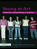 Young at Art (eBook, PDF)