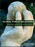 Global Public Relations (eBook, PDF)