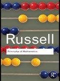 Principles of Mathematics (eBook, PDF)