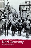 The Routledge Companion to Nazi Germany (eBook, PDF)
