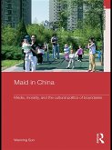 Maid In China (eBook, PDF)