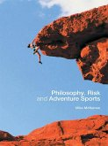 Philosophy, Risk and Adventure Sports (eBook, PDF)