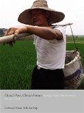 China's Past, China's Future (eBook, PDF)