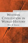 Western Civilization in World History (eBook, PDF)
