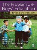 The Problem with Boys' Education (eBook, PDF)