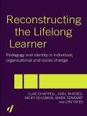 Reconstructing the Lifelong Learner (eBook, PDF)