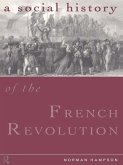 A Social History of the French Revolution (eBook, PDF)