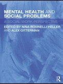 Mental Health and Social Problems (eBook, ePUB)