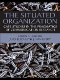The Situated Organization (eBook, ePUB)