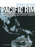 Cities in the Pacific Rim (eBook, PDF)