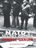 NATO's Secret Armies (eBook, PDF)
