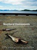 Neoliberal Environments (eBook, PDF)