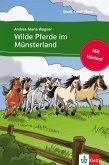 Wilde Pferde im Münsterland (eBook, ePUB)