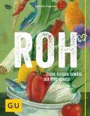 ROH (Mängelexemplar)
