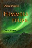 Himmelsfeuer (eBook, ePUB)