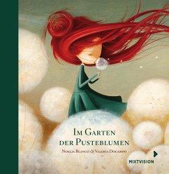 Im Garten der Pusteblumen (eBook, PDF) - Blanco, Noelia