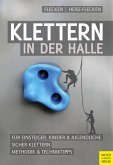 Klettern in der Halle (eBook, ePUB)
