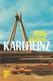 Karlheinz (eBook, ePUB)