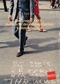 Die Gruppe KEKS - Aufbrüche der Aktionistischen Kunstpädagogik (eBook, PDF)