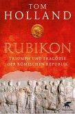 Rubikon (eBook, ePUB)