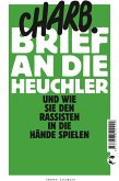 Brief an die Heuchler (eBook, ePUB)
