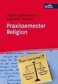 Praxissemester Religion (eBook, ePUB)