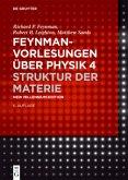 Feynman Vorlesungen über Physik 4