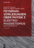 Feynman Vorlesungen über Physik Band 3