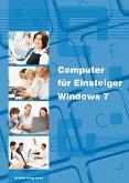 Computer für Einsteiger mit Windows 7 (eBook, PDF)