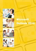 Outlook 2010 Basiswissen (eBook, PDF)