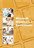 Windows 7 Basiswissen (eBook, PDF)