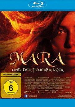 Mara und der Feuerbringer - Keine Informationen