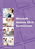 Access 2010 (eBook, PDF)